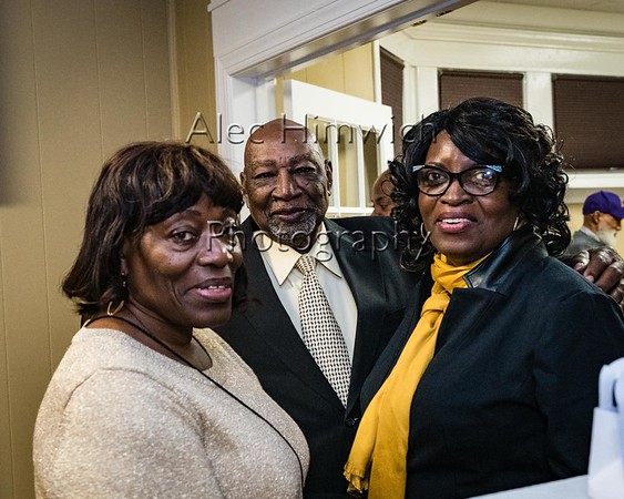 190209 Grover Prince's Birthday Party 250