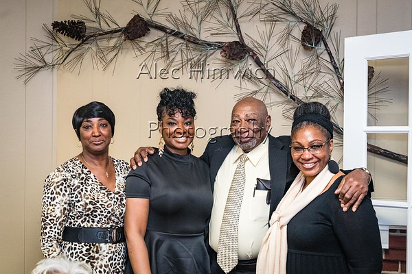 190209 Grover Prince's Birthday Party 161