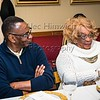 190209 Grover Prince's Birthday Party 078