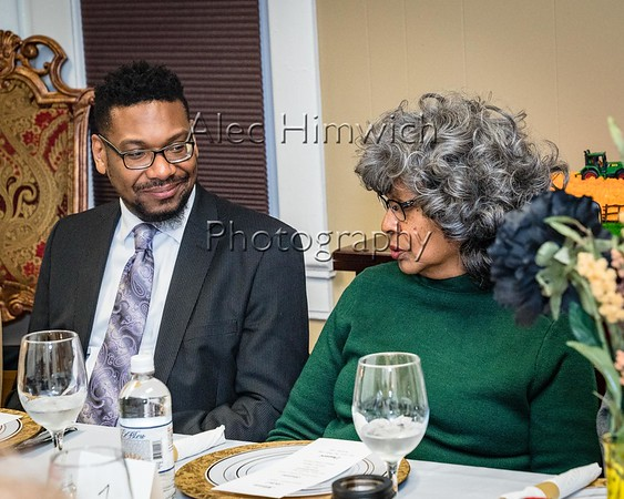 190209 Grover Prince's Birthday Party 071