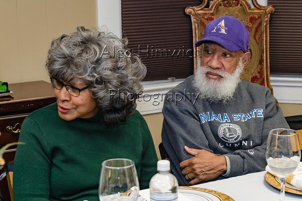 190209 Grover Prince's Birthday Party 084