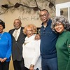 190209 Grover Prince's Birthday Party 181
