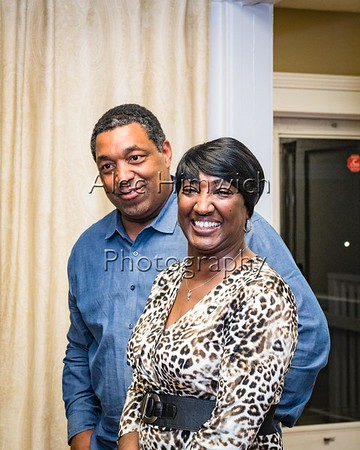 190209 Grover Prince's Birthday Party 244