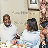 190209 Grover Prince's Birthday Party 134