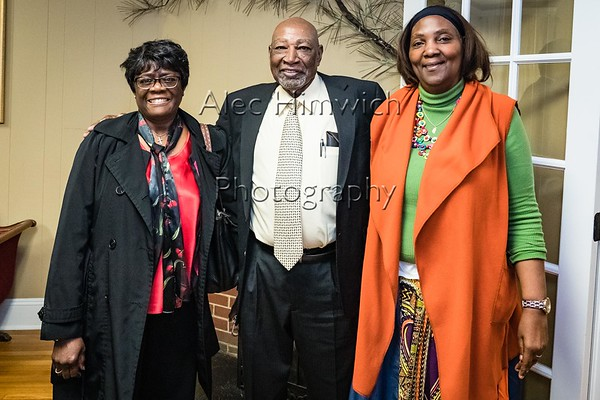 190209 Grover Prince's Birthday Party 277