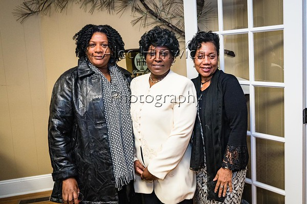 190209 Grover Prince's Birthday Party 260