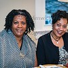 190209 Grover Prince's Birthday Party 060