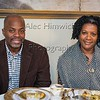 190209 Grover Prince's Birthday Party 059