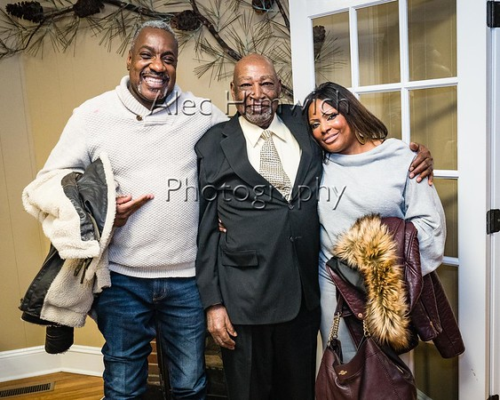 190209 Grover Prince's Birthday Party 271