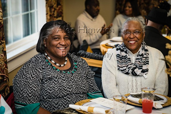 190209 Grover Prince's Birthday Party 045