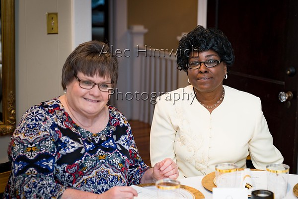 190209 Grover Prince's Birthday Party 061
