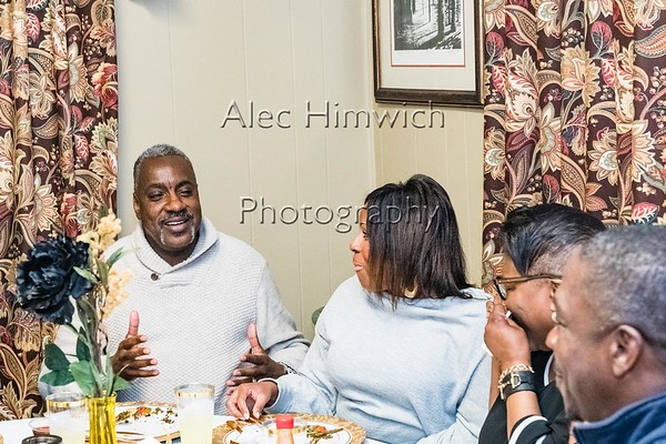 190209 Grover Prince's Birthday Party 135