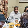 190209 Grover Prince's Birthday Party 204