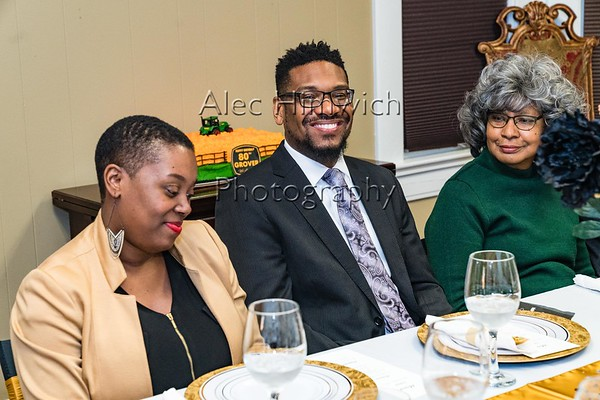 190209 Grover Prince's Birthday Party 082