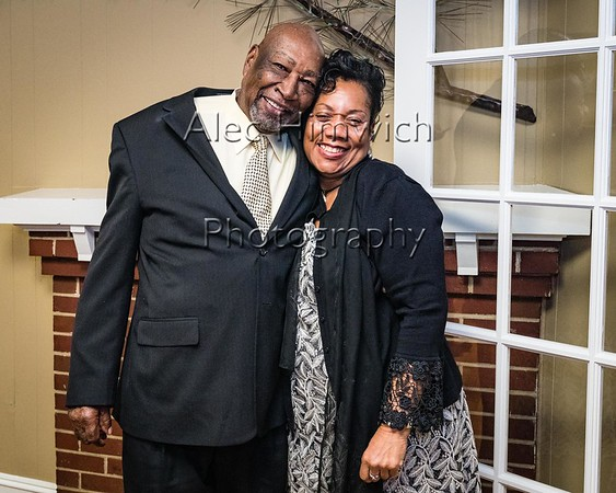 190209 Grover Prince's Birthday Party 256