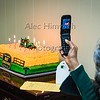 190209 Grover Prince's Birthday Party 228