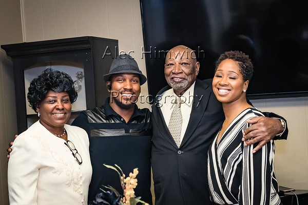 190209 Grover Prince's Birthday Party 239