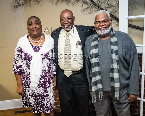 190209 Grover Prince's Birthday Party 291