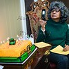 190209 Grover Prince's Birthday Party 227