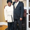 190209 Grover Prince's Birthday Party 171