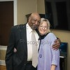 190209 Grover Prince's Birthday Party 053