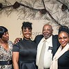190209 Grover Prince's Birthday Party 160