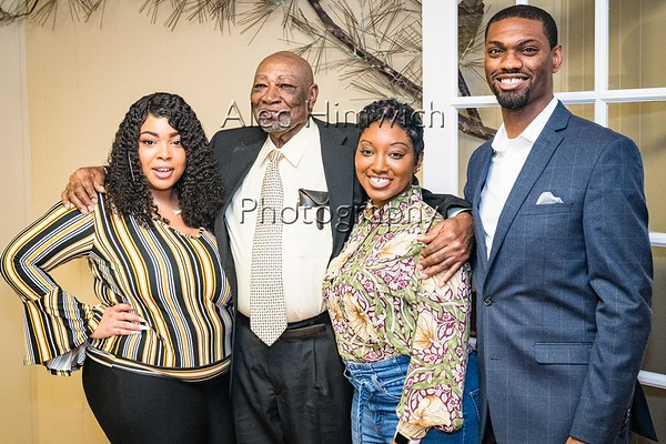 190209 Grover Prince's Birthday Party 167