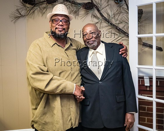 190209 Grover Prince's Birthday Party 273