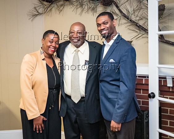 190209 Grover Prince's Birthday Party 185