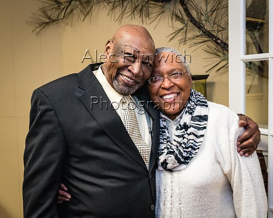 190209 Grover Prince's Birthday Party 264