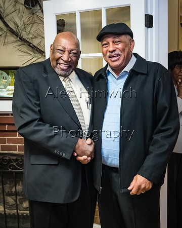 190209 Grover Prince's Birthday Party 285