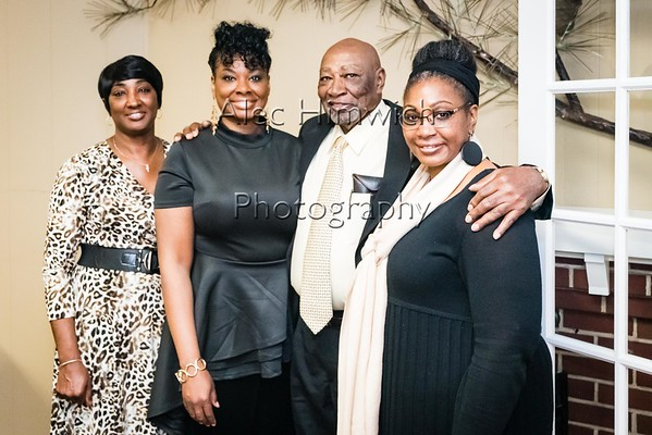 190209 Grover Prince's Birthday Party 148