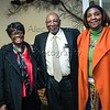190209 Grover Prince's Birthday Party 276