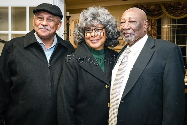 190209 Grover Prince's Birthday Party 297
