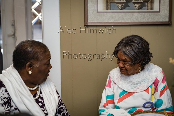 190209 Grover Prince's Birthday Party 048