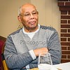 190209 Grover Prince's Birthday Party 076