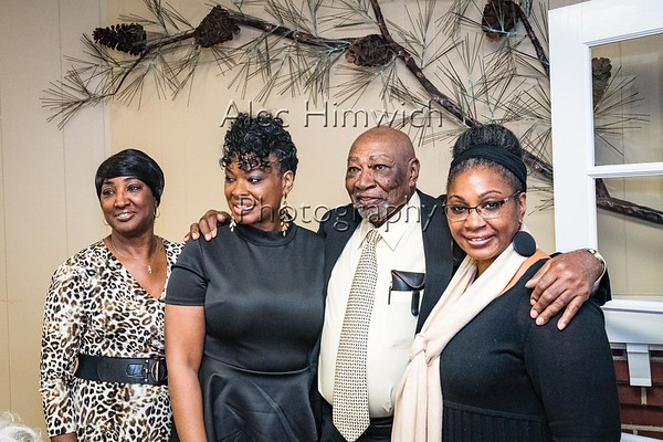 190209 Grover Prince's Birthday Party 163