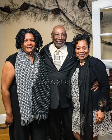 190209 Grover Prince's Birthday Party 252