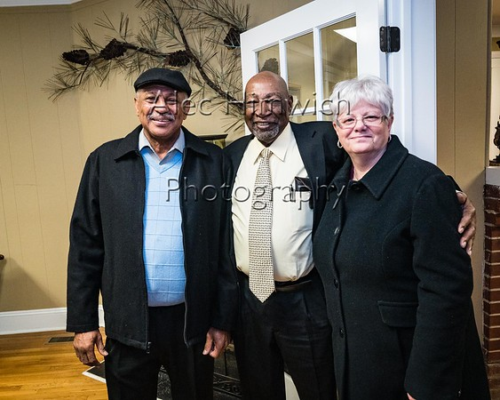 190209 Grover Prince's Birthday Party 289