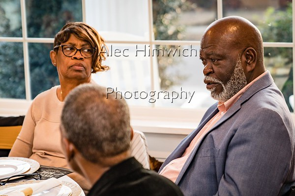190209 Grover Prince's Birthday Party 037