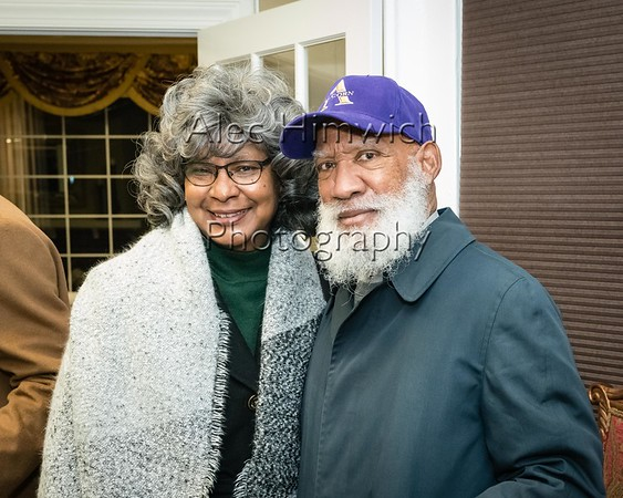 190209 Grover Prince's Birthday Party 310