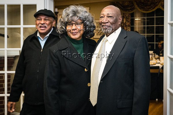190209 Grover Prince's Birthday Party 296