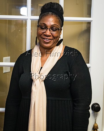 190209 Grover Prince's Birthday Party 275
