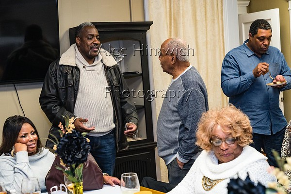 190209 Grover Prince's Birthday Party 280