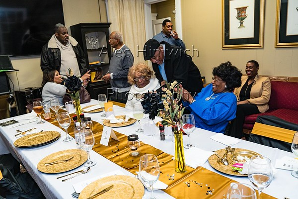 190209 Grover Prince's Birthday Party 292