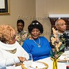 190209 Grover Prince's Birthday Party 073