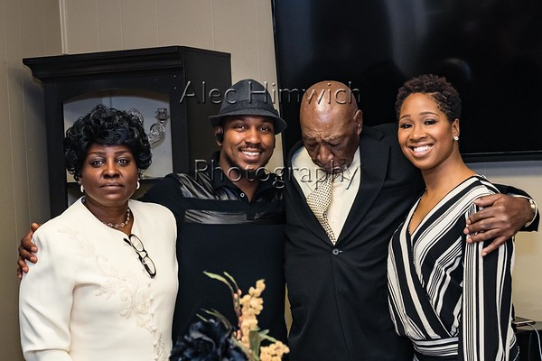 190209 Grover Prince's Birthday Party 238