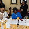 190209 Grover Prince's Birthday Party 307