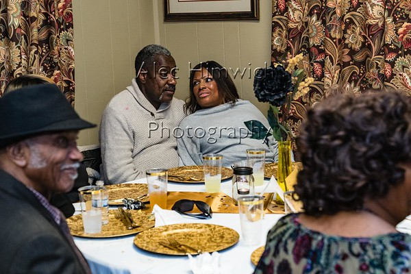 190209 Grover Prince's Birthday Party 191