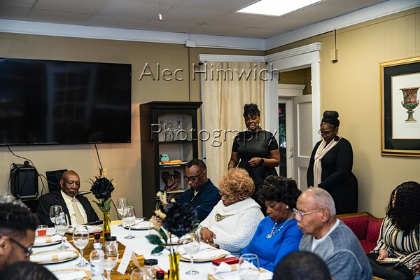 190209 Grover Prince's Birthday Party 065